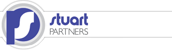 Stuart Partners Ltd