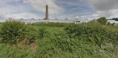 Redlake Trading Estate, the latest addition to the Stuart Properties portfolio