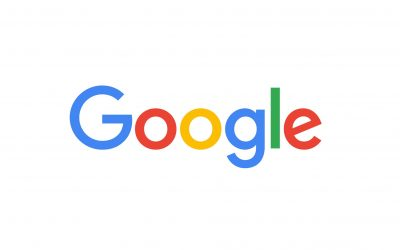 EMS recognised by Google as one of the top 3 Rubbish removal companies in Exeter!